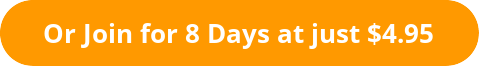 8-day-trial