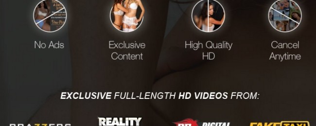 PornHub Discount