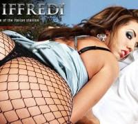 Rocco Siffredi Promo Code