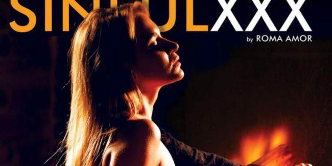 Sinful XXX Discount
