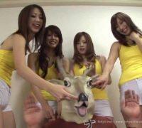 Tokyo Hot Discount