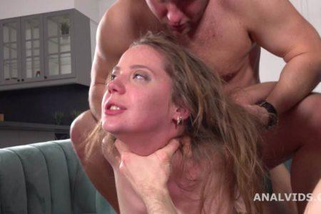 Legal Porno Discount